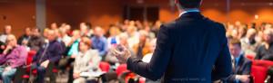 Presentation Training - Compelling Presentations - Thumb