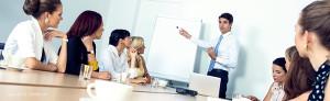 Presentation Training - Professional Presentations - Thumb