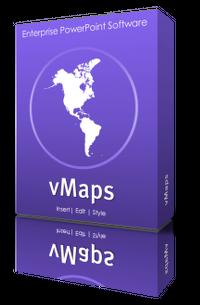 youpresent.co.uk - vMaps boxshot