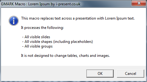Replace_Text_With_Lorem_VBA_Macro_PowerPoint_Go