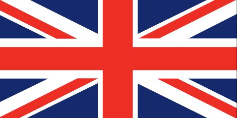 youpresent.co.uk - flag - United Kingdom
