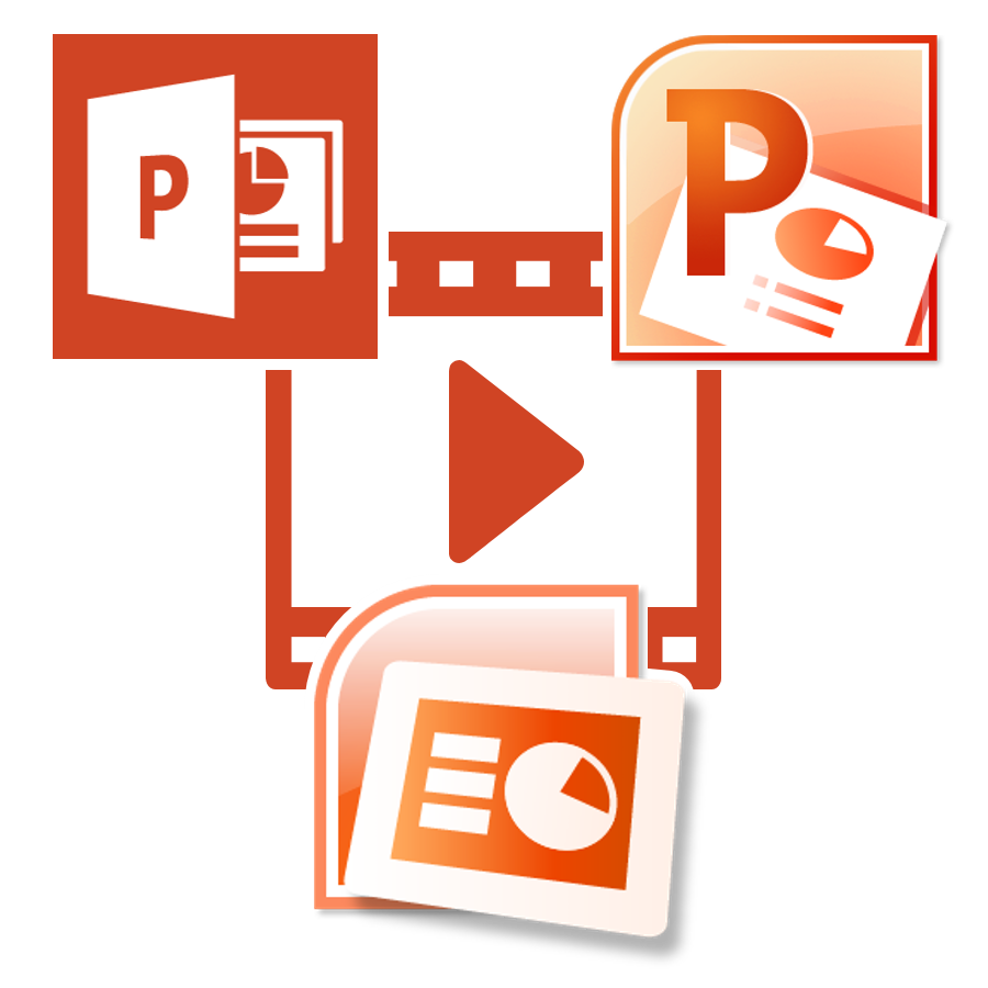 Video Formats in PowerPoint