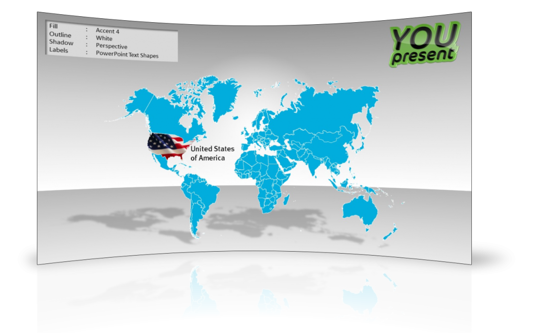 World-map-template-for-PowerPoint-by-YOUpresent-slide-8-1080x675 Map For Powerpoint on maps for visio, maps for design, maps for wordpress, powerpoint presentation, maps for paint, maps for presentations, maps for windows 7, maps for work, powerpoint slides, maps for prezi, maps for onenote, maps for ppt, maps for ipad, maps for iphone, maps for writing, maps for games, maps for classroom use, powerpoint design templates, powerpoint templates, maps for middle school students, maps for office, maps for linux, maps for books, maps for email,