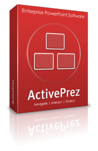 ActivePrez boxshot (medium)