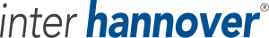 Inter Hannover logo