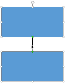 Org Chart 2b
