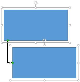 Org Chart 4