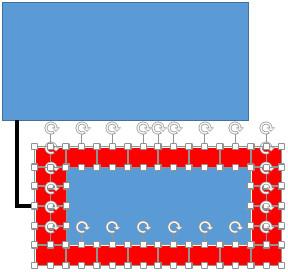 Org Chart 5