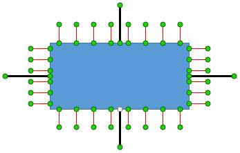 Org Chart 6