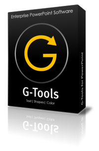 G-Tools boxshot