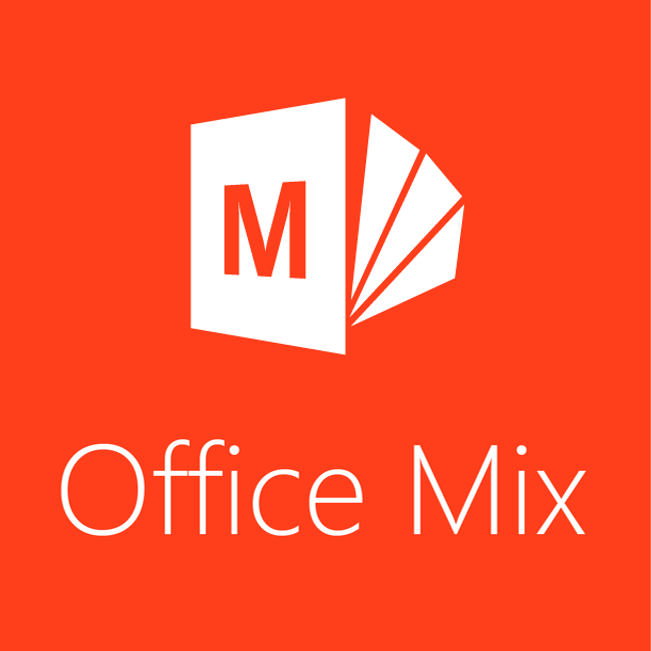 Office Mix [for PowerPoint] Review