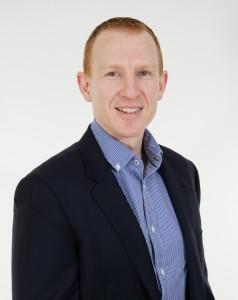 Photo : Simon Rollings - Presentation Trainier