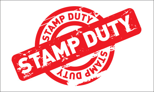Free Stamp Duty Calculator in Excel