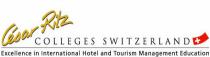Cesar Ritz Celleges Switzerland Logo