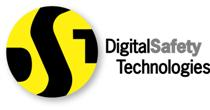 Digital Safety Technologies Logo