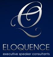 Eloquence Logo