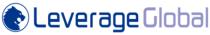 Leverage Global Logo