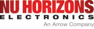 NU Horizons Logo
