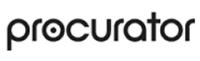 Procurator Logo