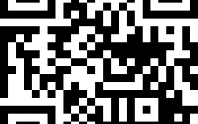 Barcode and QR Code generator for PowerPoint