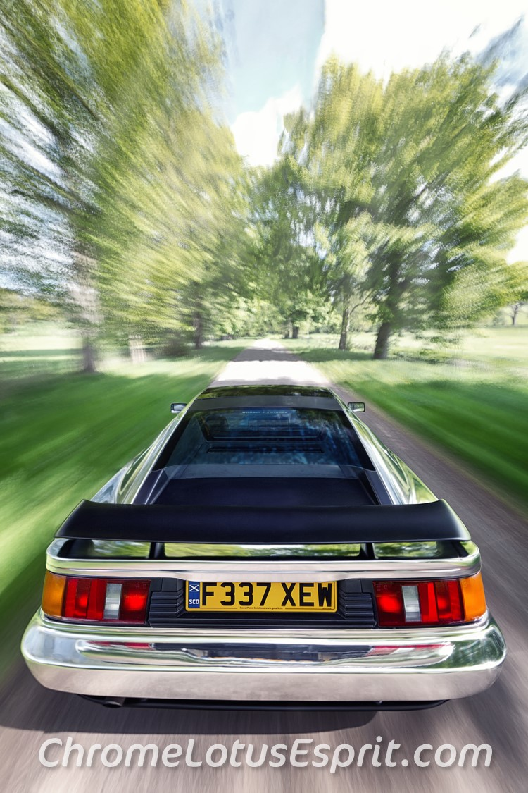 Chrome-Lotus-Esprit-for-sale-03