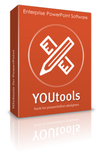 YOUtools_boxshot_3D_200x308_facing_right
