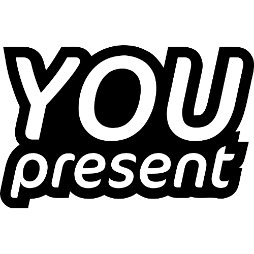 Free PowerPoint Digital Clock, Alarm & Countdown | YOUpresent